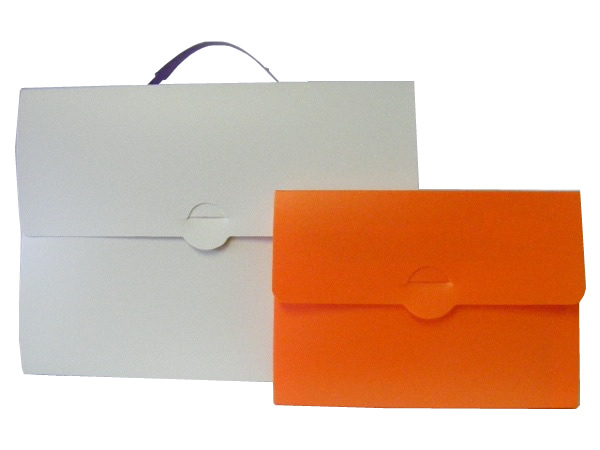 Polypropylene Bespoke Boxes thumbnail